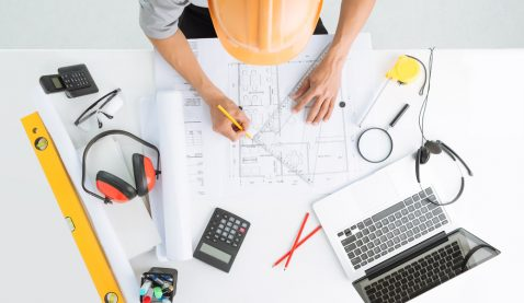 Por que estudar Engenharia e como funciona a carreira
