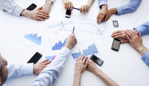 Administração - Mitos e verdades da profissão