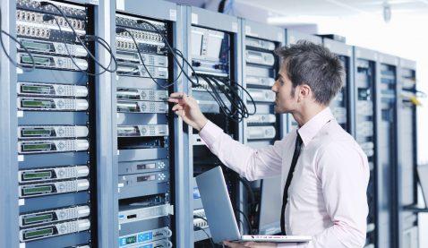 Redes de Computadores: saiba mais sobre a carreira