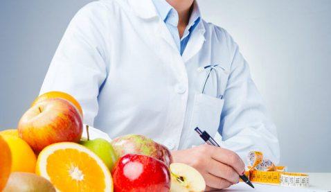Nutrição é a nova graduação da Facipe