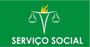 Serviço Social é a nova graduação da UNIT