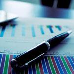 Gestão Financeira, Auditoria e Controladoria