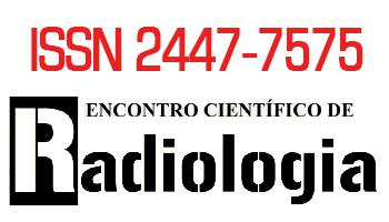 encontro científico de radiologia