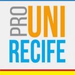 Unit Pernambuco oferece 30 vagas para o Prouni Recife em 2020.2