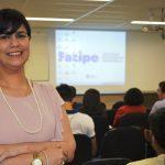 Pós-graduação UNIT promove aula-magna