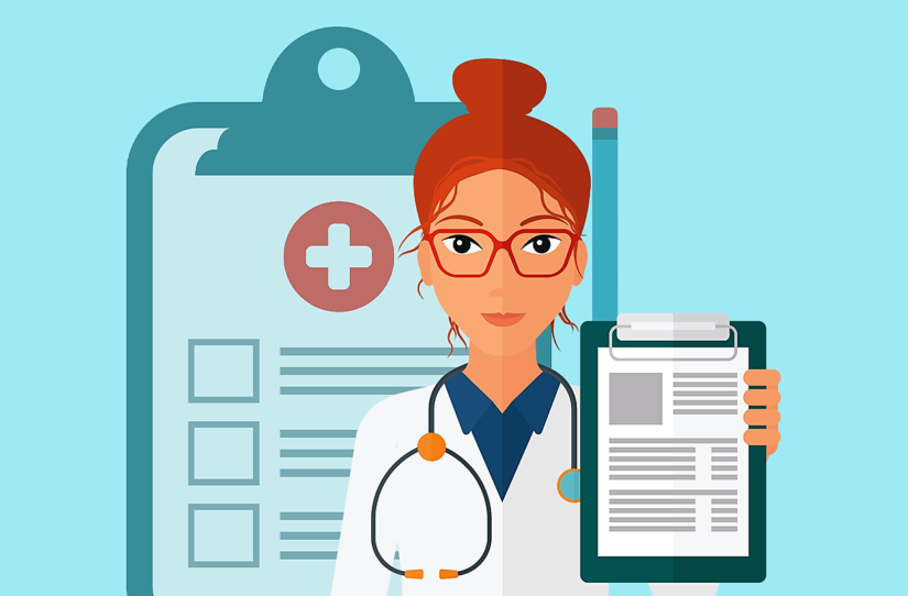 Vale A Pena Fazer Enfermagem Descubra Se Esse E O Curso Certo
