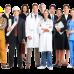 Mais de 60% dos concluintes do ensino superior estão no mercado de trabalho