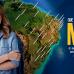 MEC seleciona docentes para ingresso no banco de avaliadores do Sinaes