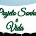 Projeto Sonho & Vida reúne mais de 6 mil terceiranistas