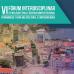 Inscrições abertas para VI Fórum de Inclusão Étnica e Desenvolvimento Regional