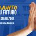 UNIT de Casa Amarela com inscrições abertas para vestibular 2018.2