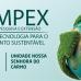 VI Semana de Pesquisa e Extensão (SEMPEx) começa nesta terça (22)