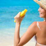 Cuidados com a pele no verão: veja como mantê-la sempre saudável e bonita
