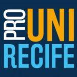 Prouni Recife disponibiliza 213 bolsas de estudo em cursos superiores