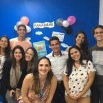 Alunos da Unit-PE conquistam vagas no Programa de Mobilidade Acadêmica 2019