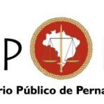 MPPE abre Processo Seletivo para vagas de estágios em diversas áreas