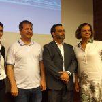 Parceria inovadora entre a Unit e o Porto Digital