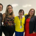 Setembro Amarelo - Unit promove mesas temáticas sobre saúde mental