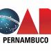 Unit garante aprovações na OAB