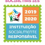 Unit Pernambuco conquista selo de Responsabilidade Social 2019
