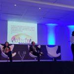 VI Congresso de Direito Unit Pernambuco extrapola debates da sala de aula