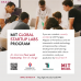 Abertas as inscrições para o MIT Global Startup Labs