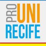 Abertas as inscrições para o Prouni Recife 2020.1