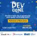 Primeira edição do DevConf - Unit/PD acontece no próximo sábado (06)