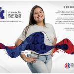 Grupo Tiradentes lança Formação Individual Completa - FIC