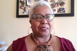 Mulheres Negras e Saúde Mental é tema de live na Unit Pernambuco