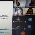Unit promove Mobilidade Acadêmica Internacional de forma Virtual
