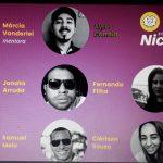 Alunos da Pós-graduação Unit ganham primeiro lugar em competição proposta pelo Porto Digital