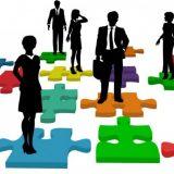 Psicologia organizacional, coaching e inovação