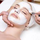 Cosmetologia e Estética Facial Avançada